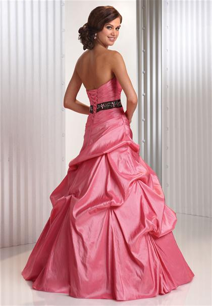   2013   evening-dresses (8).jpg